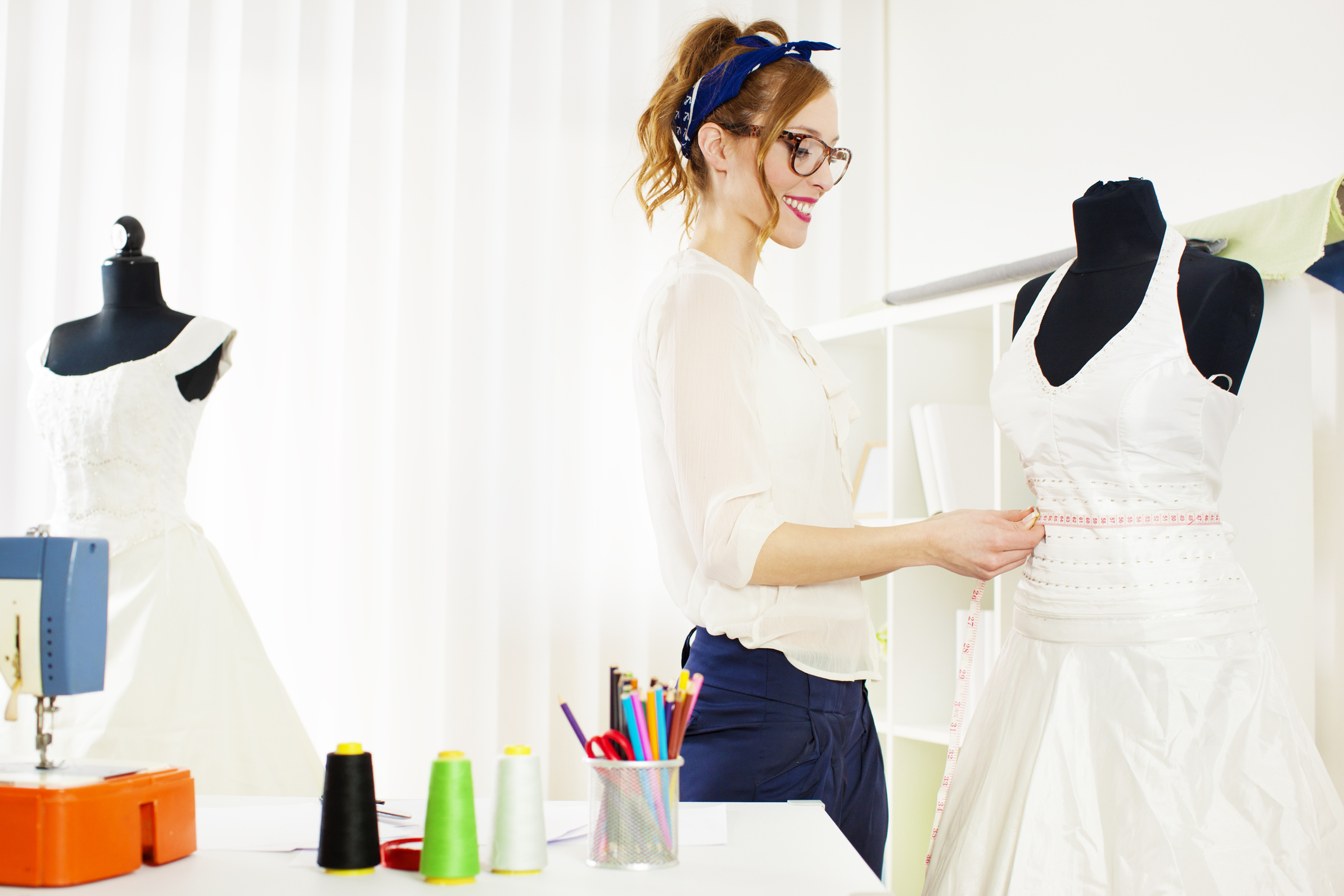 FREE SEWING PATTERNS Design & Make your own clothes.