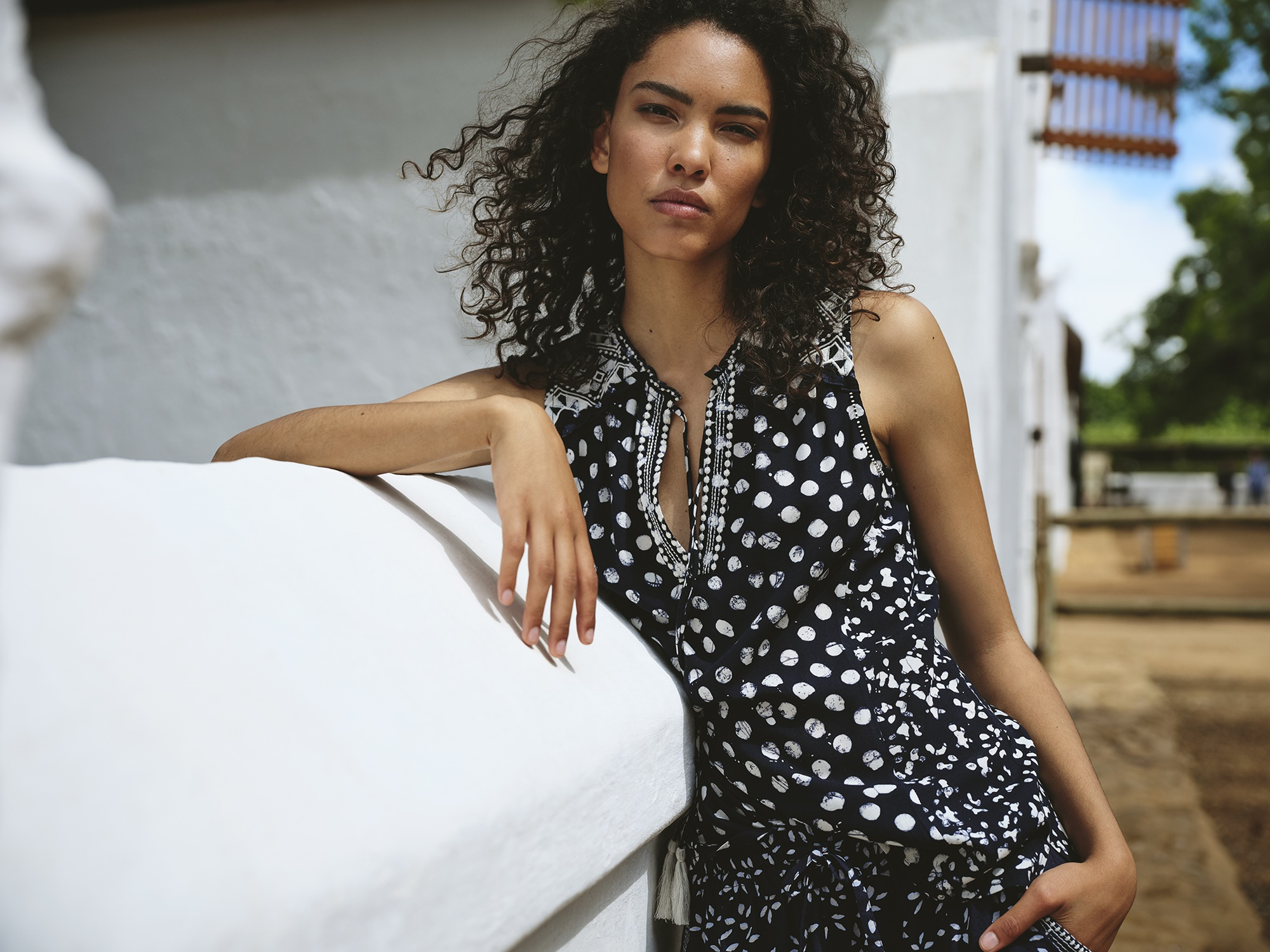 Monsoon launches Beautiful 8 piece Collection
