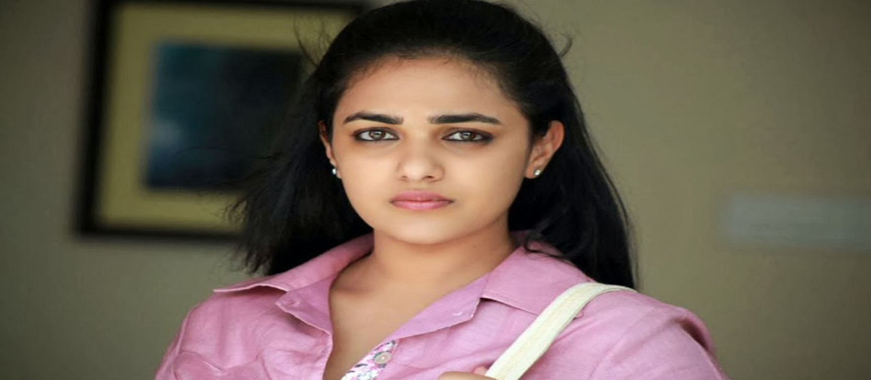 FASHION TRENDS SPOTTED IN NITHYA MENON'S WARDRO