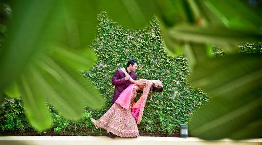Fashion Photographer Riddhi Parekh