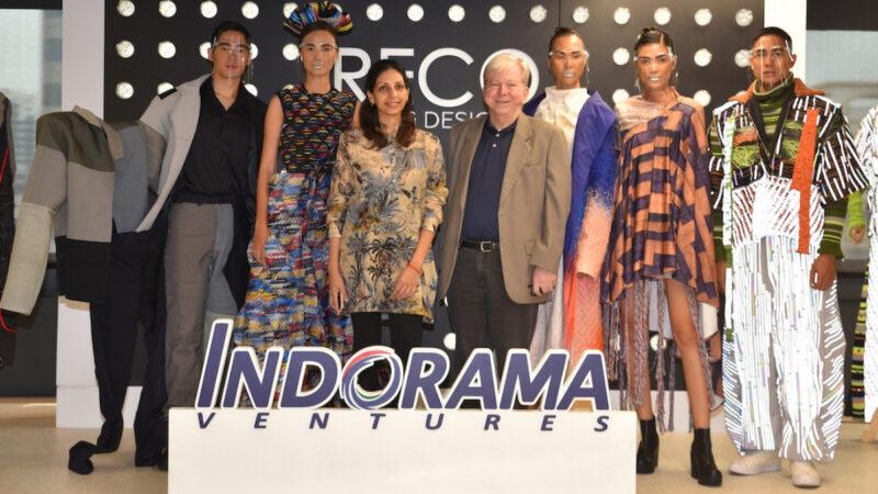 RECO – Fashion for the Future