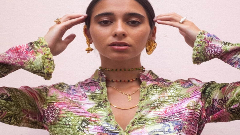 Southeast Asian Designers Redefining Fashion!