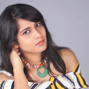 Sahithi Dasari Inspirational Story: 'Success Is Not Overnight'